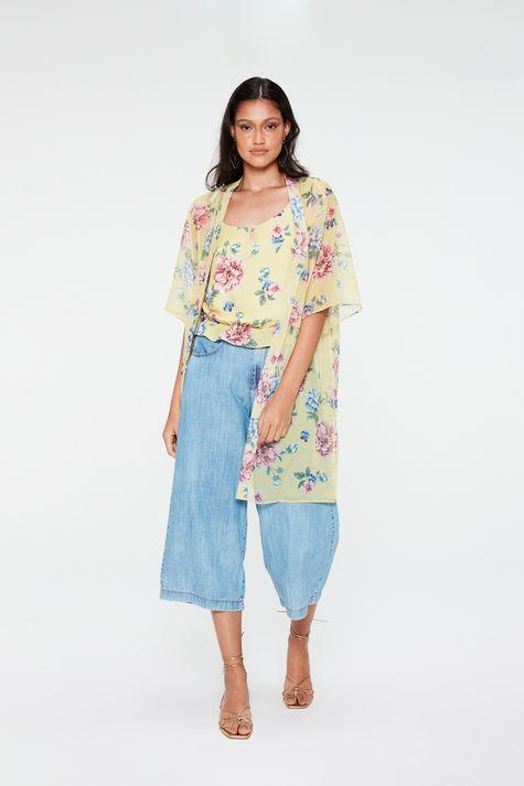 Kimono-Leve-com-Estampa-Floral-Detalhe-2--