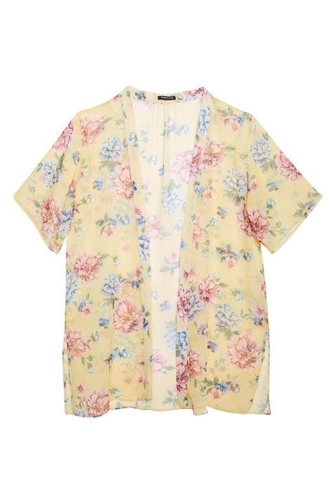 Kimono-Leve-com-Estampa-Floral-Detalhe-Still--