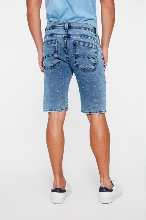 Bermuda-Jeans-Skinny-com-Estampa-Costas--