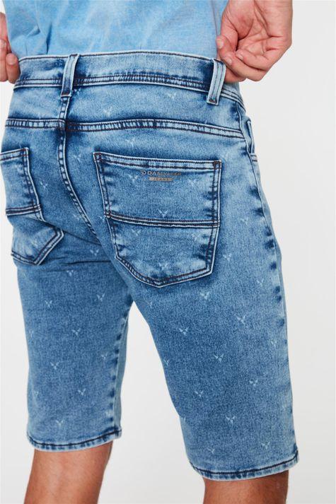 Bermuda-Jeans-Skinny-com-Estampa-Detalhe-2--
