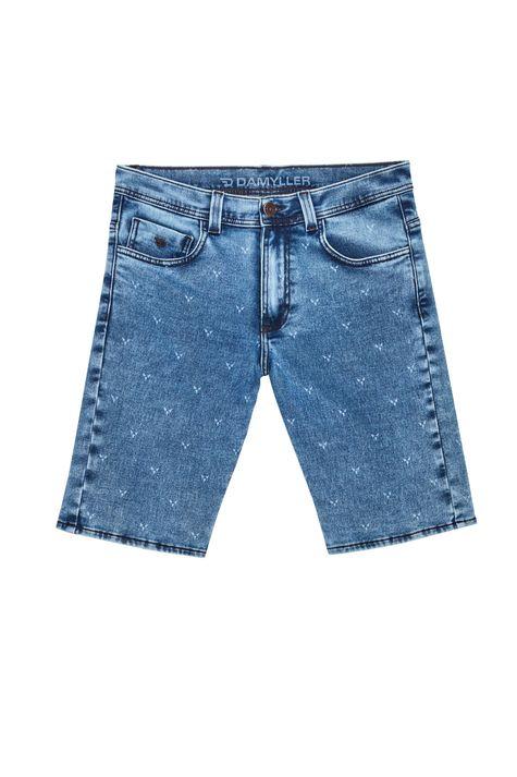 Bermuda-Jeans-Skinny-com-Estampa-Detalhe-Still--