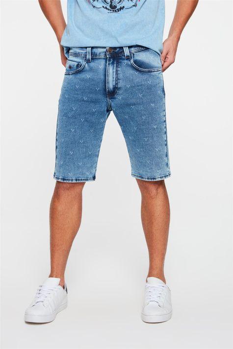 Bermuda-Jeans-Skinny-com-Estampa-Detalhe--