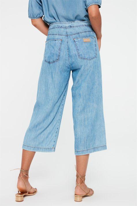 Calca-Jeans-Pantacourt-com-Cordao-Costas--