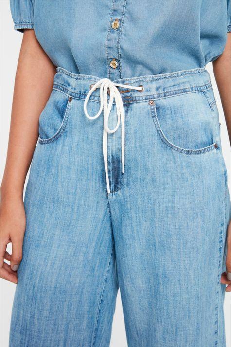 Calca-Jeans-Pantacourt-com-Cordao-Detalhe-1--