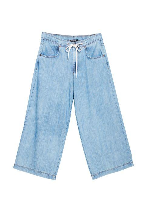 Calca-Jeans-Pantacourt-com-Cordao-Detalhe-Still--
