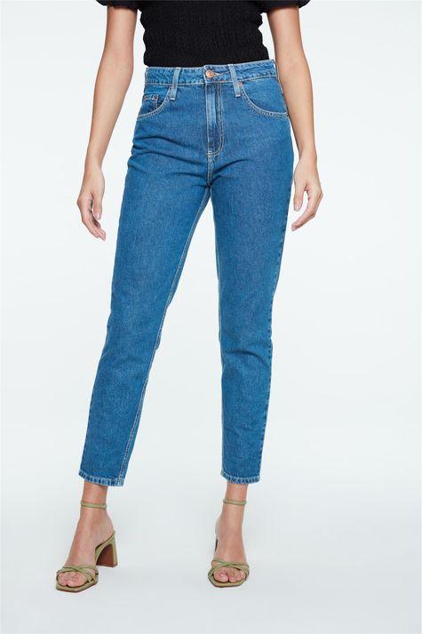 Calca-Mom-Jeans-Azul-Medio-Frente-1--