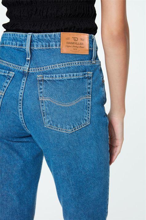 Calca-Mom-Jeans-Azul-Medio-Detalhe--