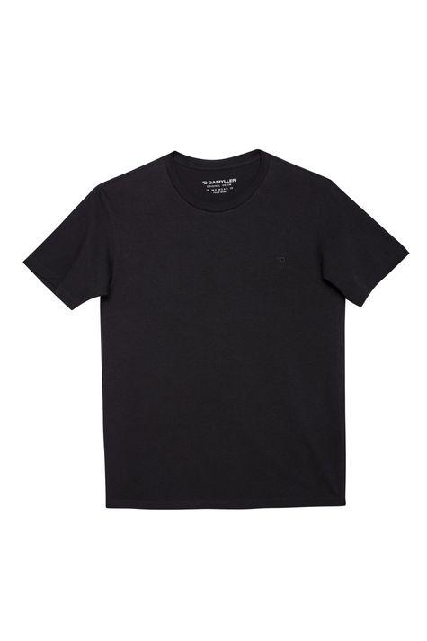 Camiseta-Lisa-Masculina-Detalhe-Still--