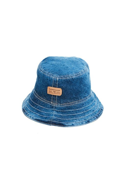 Chapeu-Bucket-Jeans-Dupla-Face-Detalhe-2--