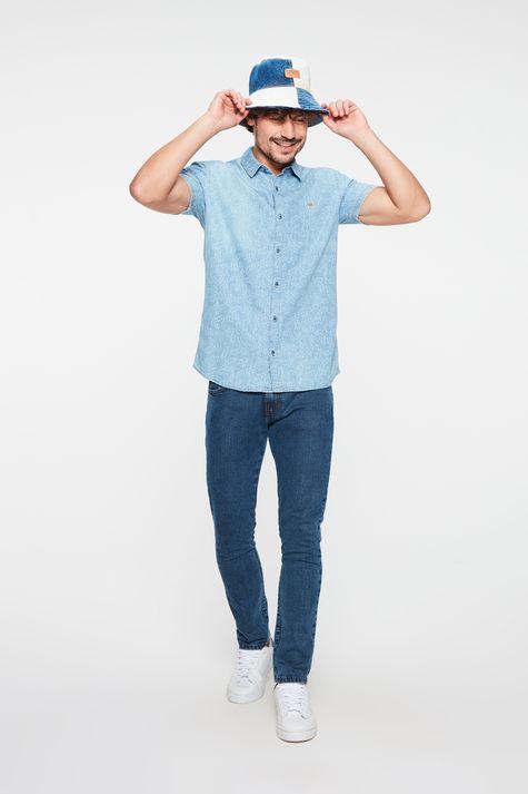Chapeu-Bucket-Jeans-Dupla-Face-Detalhe-1--