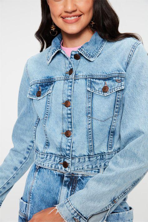 Jaqueta-Jeans-Trucker-Cropped-Detalhe--