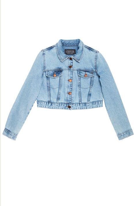 Jaqueta-Jeans-Trucker-Cropped-Detalhe-Still--