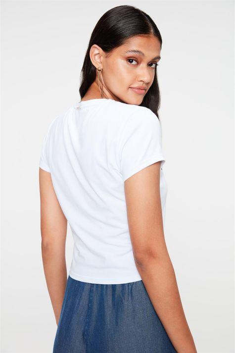 Camiseta-Cropped-Estampa-Sweet-Creature-Costas--