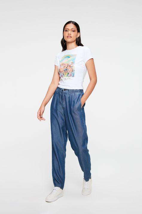 Camiseta-Cropped-Estampa-Sweet-Creature-Detalhe-1--