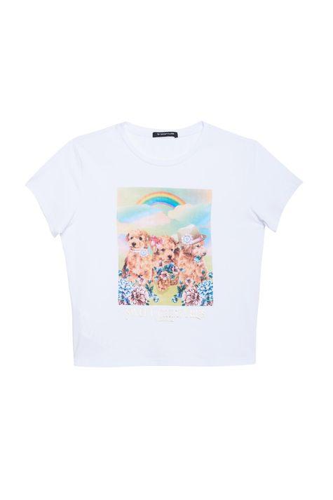 Camiseta-Cropped-Estampa-Sweet-Creature-Detalhe-Still--