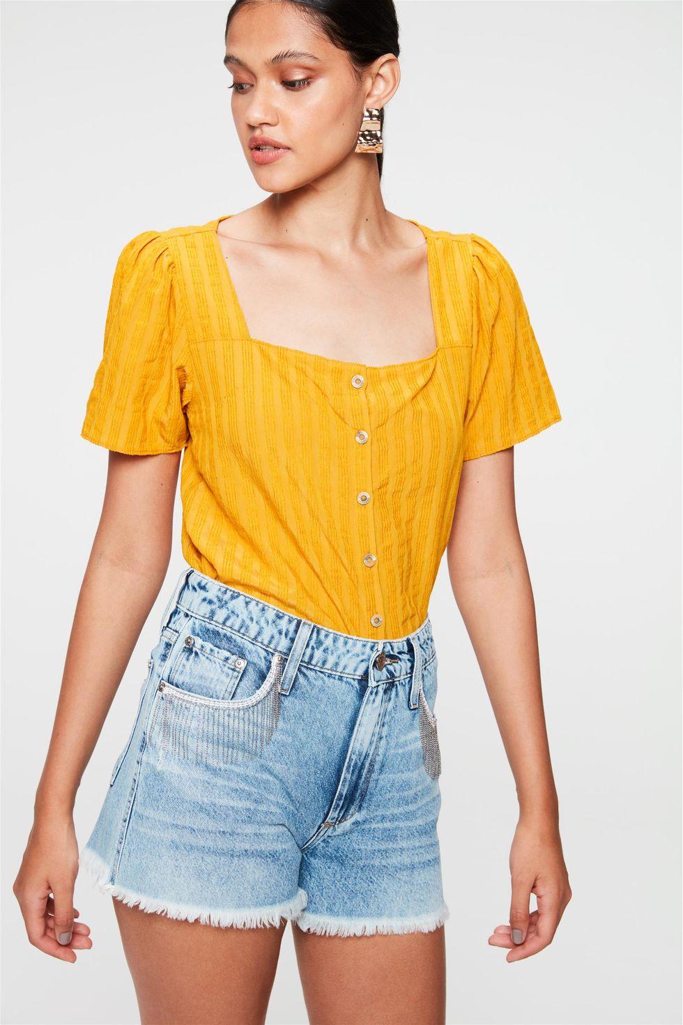 Short-Jeans-Micro-Desfiado-com-Franjas-Frente--