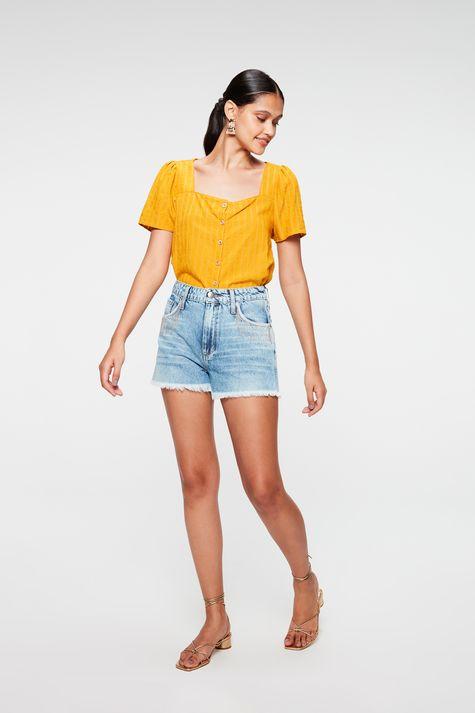Short-Jeans-Micro-Desfiado-com-Franjas-Detalhe-3--