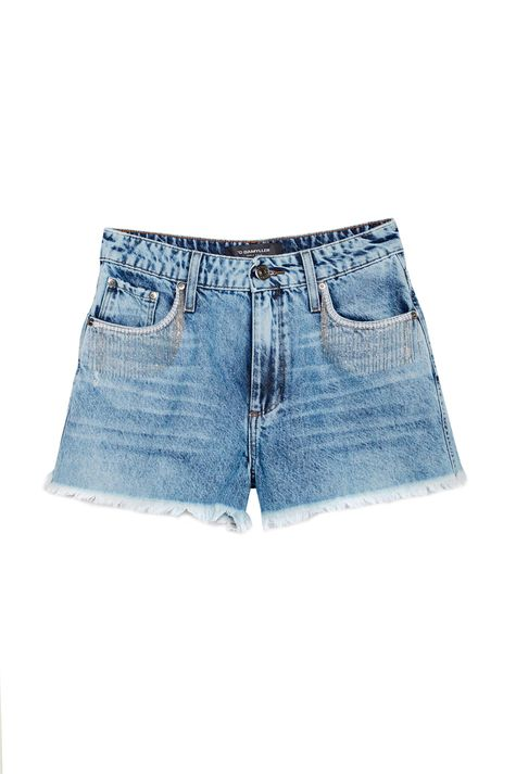 Short-Jeans-Micro-Desfiado-com-Franjas-Detalhe-Still--