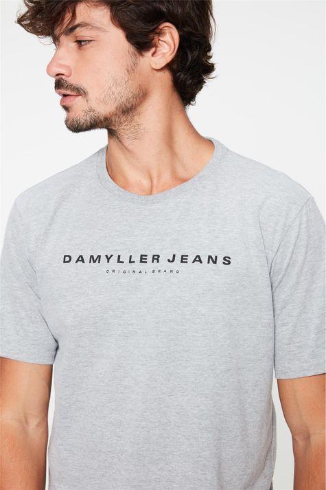 Camiseta-com-Estampa-Masculina-Frente--