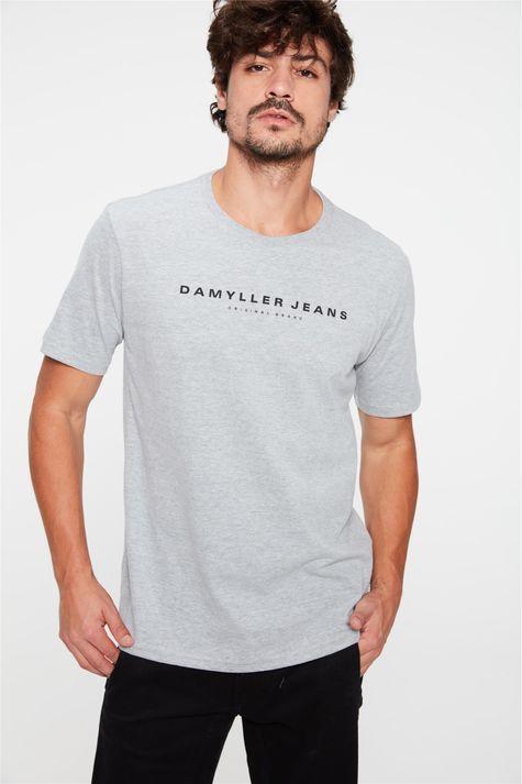 Camiseta-com-Estampa-Masculina-Detalhe--