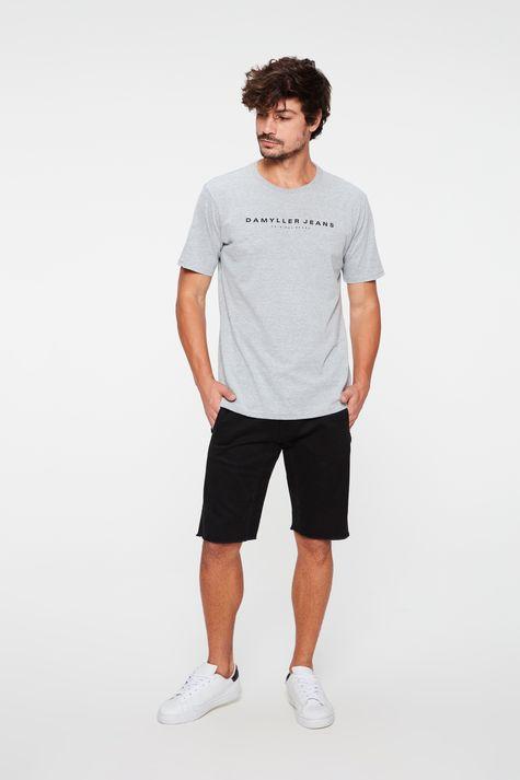Camiseta-com-Estampa-Masculina-Detalhe-1--