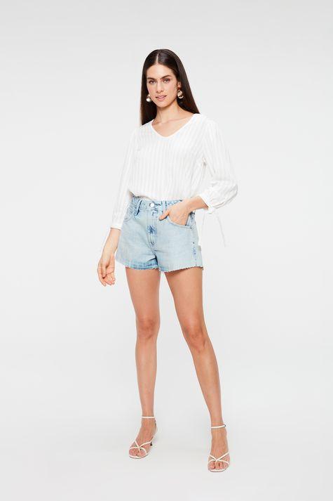 Short-Mom-Jeans-Mini-com-Glitter-Detalhe-2--