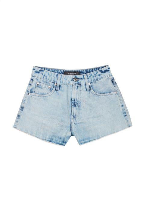 Short-Mom-Jeans-Mini-com-Glitter-Detalhe-Still--