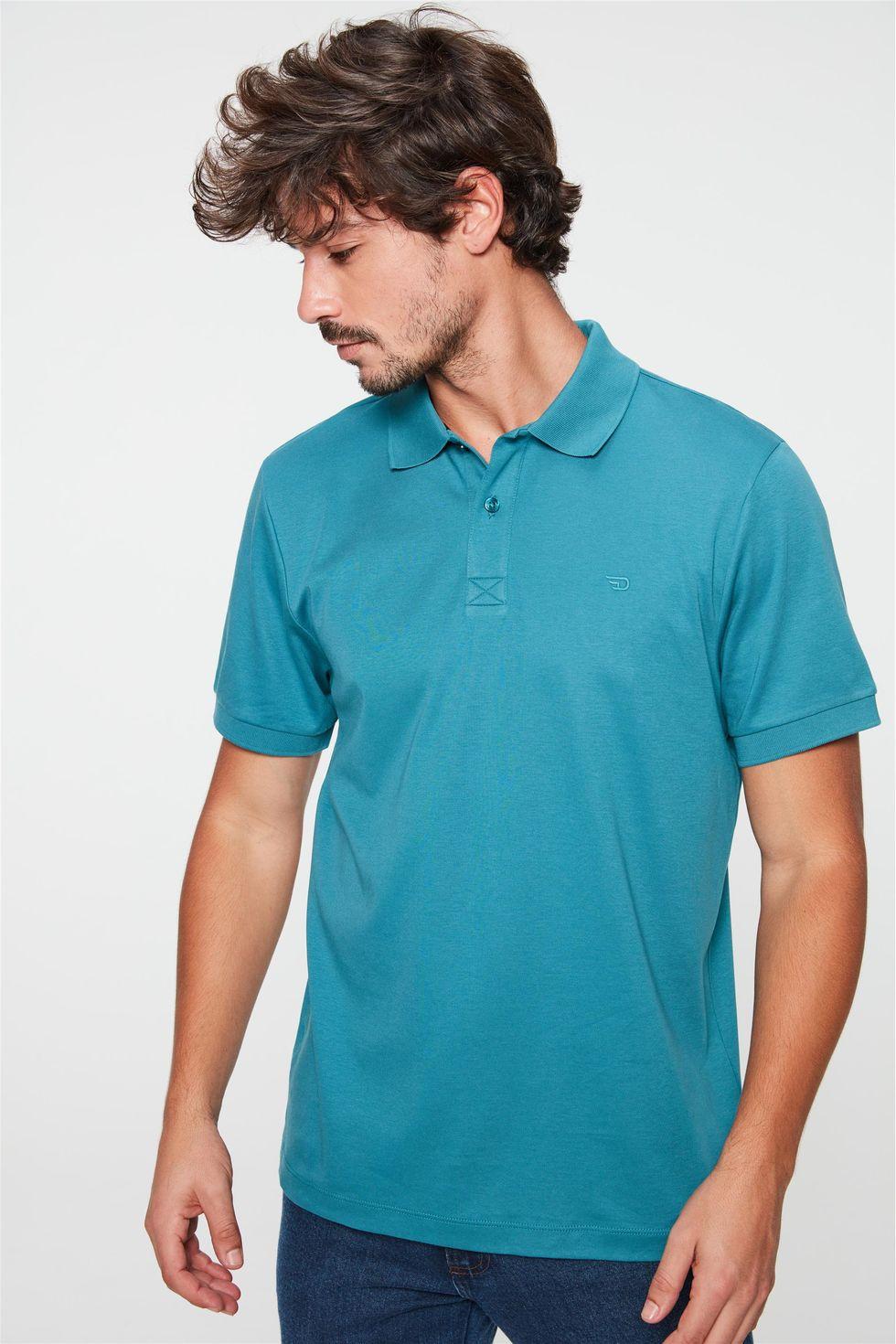 Camisa-Polo-Lisa-de-Algodao-Pima-Frente--