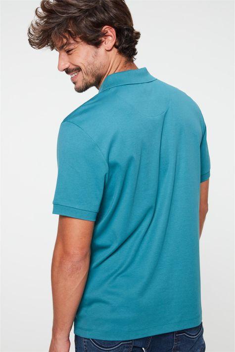 Camisa-Polo-Lisa-de-Algodao-Pima-Costas--