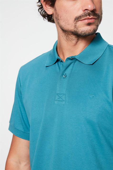 Camisa-Polo-Lisa-de-Algodao-Pima-Detalhe--