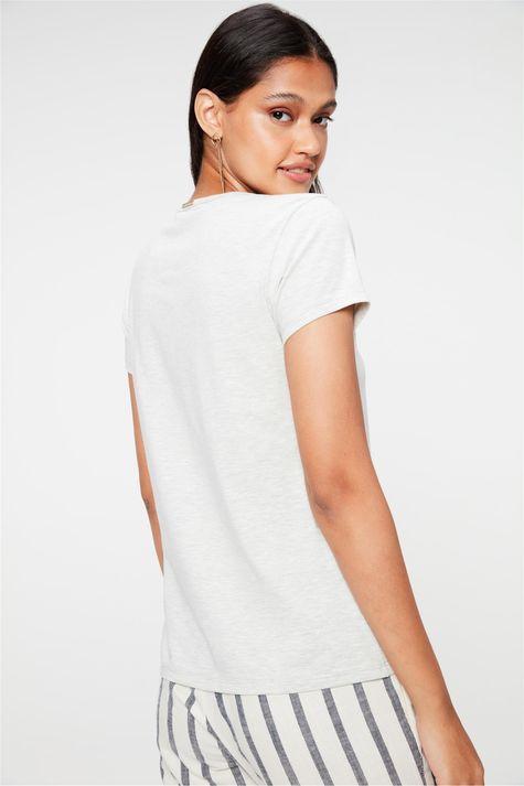 Camiseta-com-Estampa-Impress-Me-Human-Costas--