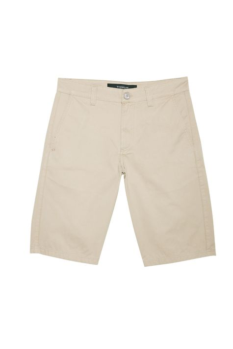 Bermuda-Chino-Color-Masculina-Detalhe-Still--