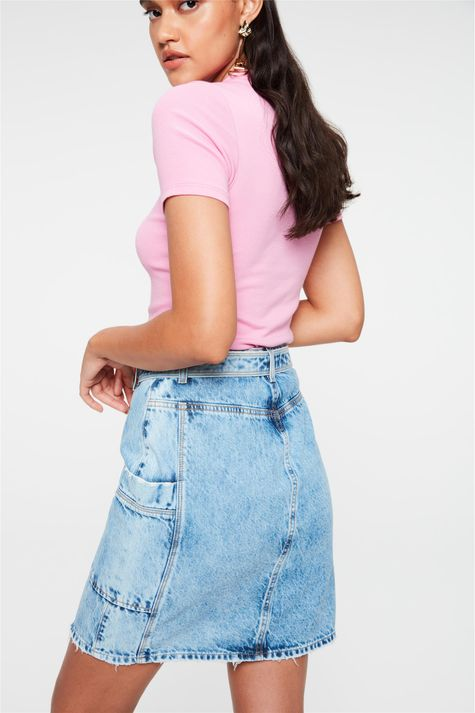 Saia-Jeans-Media-Utilitaria-Costas--