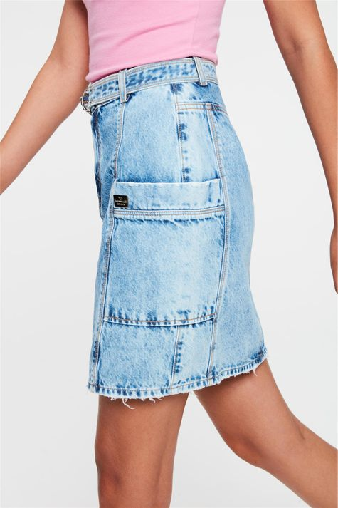 Saia-Jeans-Media-Utilitaria-Detalhe--