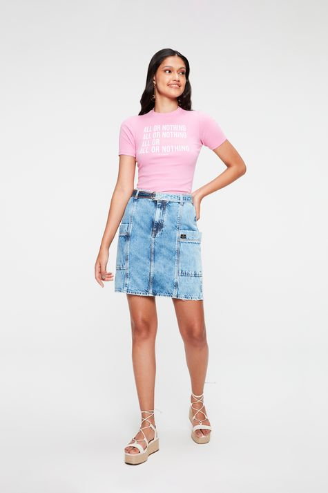Saia-Jeans-Media-Utilitaria-Detalhe-1--