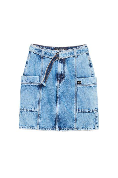 Saia-Jeans-Media-Utilitaria-Detalhe-Still--