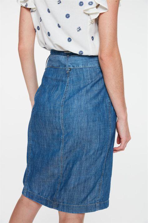 Saia-Jeans-Midi-Clochard-Com-Fenda-Detalhe--