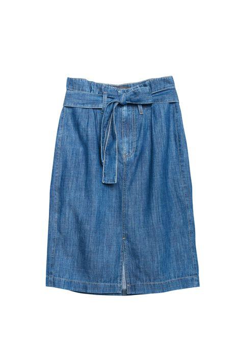 Saia-Jeans-Midi-Clochard-Com-Fenda-Detalhe-Still--