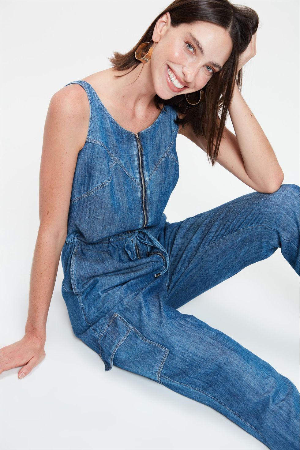 Macacao-Jeans-Utilitario-Cropped-Frente--