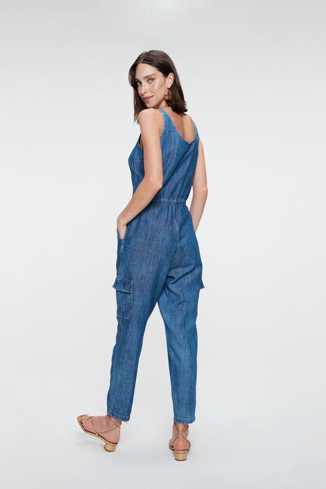 Macacao-Jeans-Utilitario-Cropped-Costas--