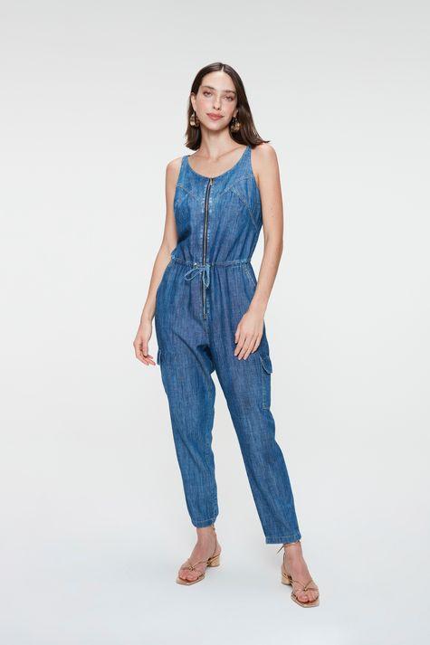 Macacao-Jeans-Utilitario-Cropped-Detalhe--