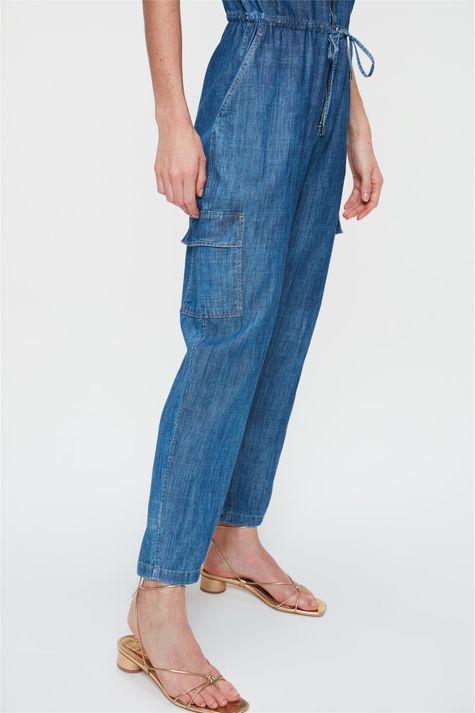 Macacao-Jeans-Utilitario-Cropped-Detalhe-1--