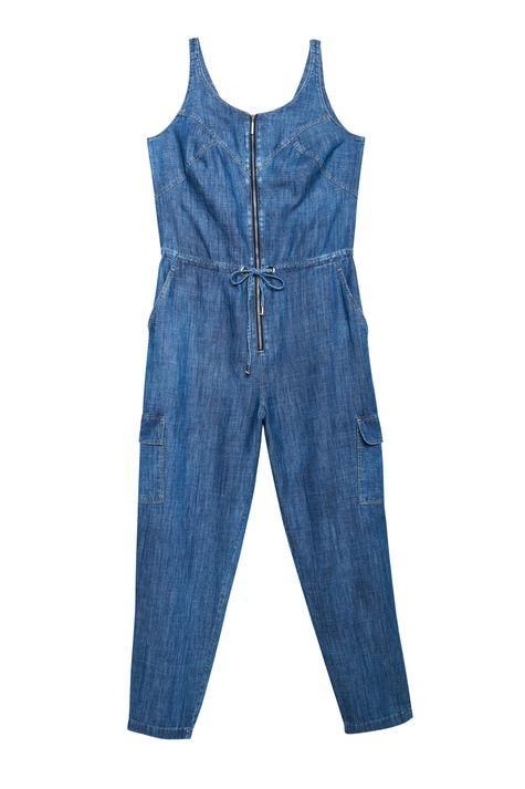 Macacao-Jeans-Utilitario-Cropped-Detalhe-Still--