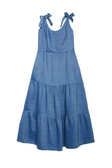 Vestido-Jeans-Midi-de-Camadas-Detalhe-Still--