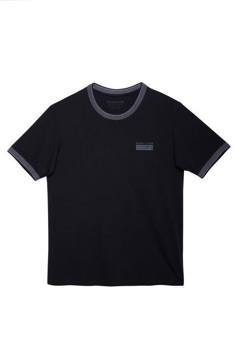 Camiseta-College-com-Estampa-Minimalista-Detalhe-Still--