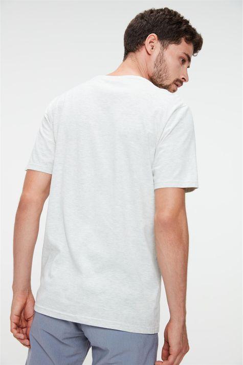 Camiseta-Lisa-Masculina-Costas--