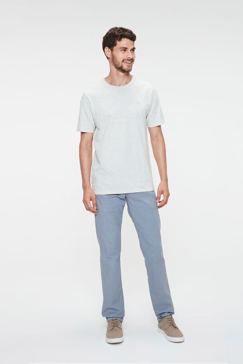 Camiseta-Lisa-Masculina-Detalhe-1--