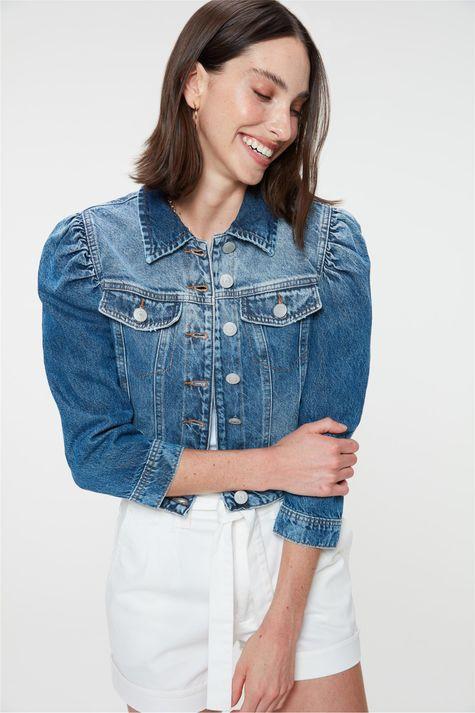 Jaqueta-Jeans-com-Mangas-3-4-Bufantes-Frente--