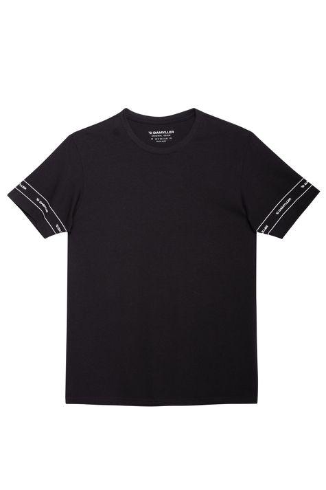 Camiseta-Estampada-nas-Mangas-Masculina-Detalhe-Still--