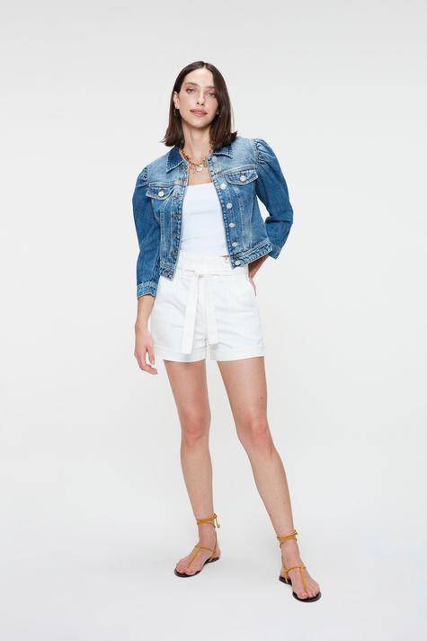 Jaqueta-Jeans-com-Mangas-3-4-Bufantes-Detalhe-2--